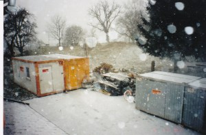 Im Winter 2002
